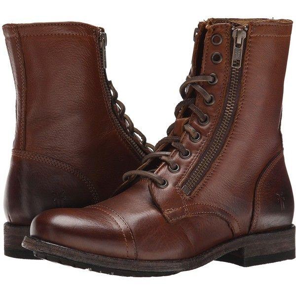 3074 best Boots...... images on Pinterest