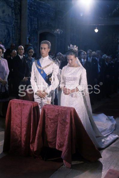 RoyalDish - Royal Brides - page 61