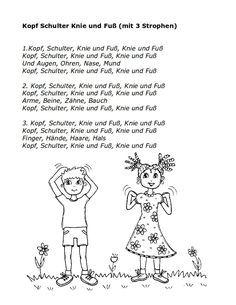 Bildergebnis für begrüßungslied kindergarten morgenkreis