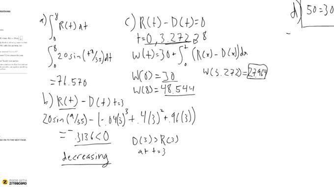 teach math with ziteboard online mathematics class
