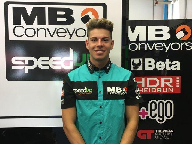 Augusto Fernandez é a nova aposta para o lugar de Axel Bassanihttp://www.motorcyclesports.pt/augusto-fernandez-nova-aposta-lugar-axel-bassani/