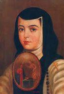"""1.4.SIGLO XVII. Sor Juana Inés de la Cruz, erudita escritora, fue obligada a reconocer su pecado de soberbia. Poulain de Barre, cura y filósofo, publicó La igualdad de los sexos en 1671. Defiende la educación de las mujeres e incluso """"leyes ventajosas para ellas"""", por lo que puede ser considerado precursor de las """"acciones positivas"""" . Destaca la importancia de los salones franceses, un espacio de encuentro social donde se reunían las élites intelectuales y culturales."""