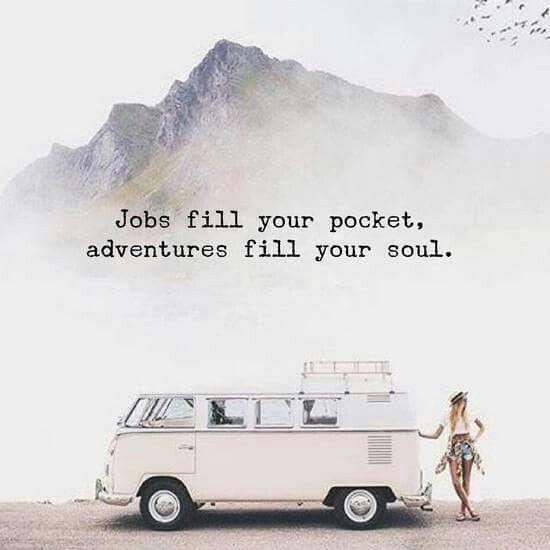 Shall we go?!