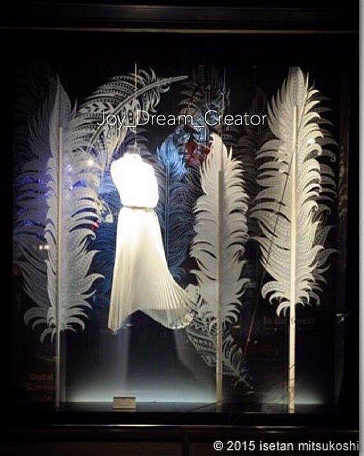 153 отметок «Нравится», 4 комментариев — @vitrinistka в Instagram: «#витрина #дизайнвитрин #витринистика #дизайн #декор #inspiration #mood #декорирование #магазин…»