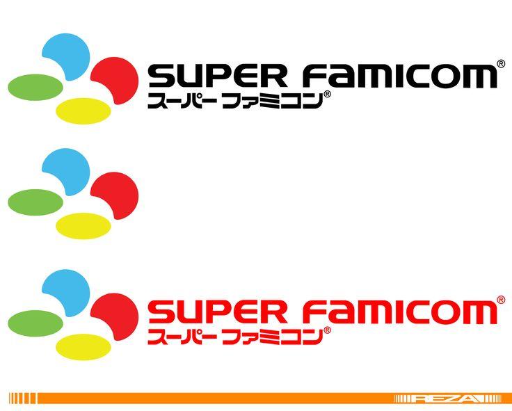 Super Famicom Color Logos.png; 2790 x 2244 (@39%)