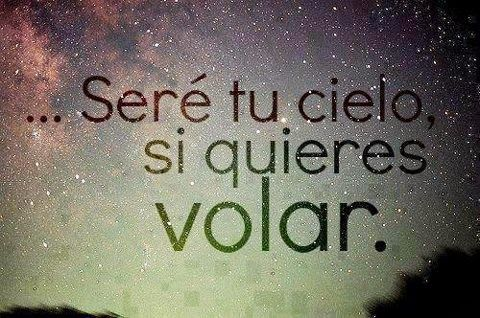 Frases De Amor ♥: Google+
