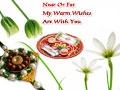 Raksha Bandhan Photos, Download Raksha Bandhan Wallpapers 8741, Pics, Images, Pictures