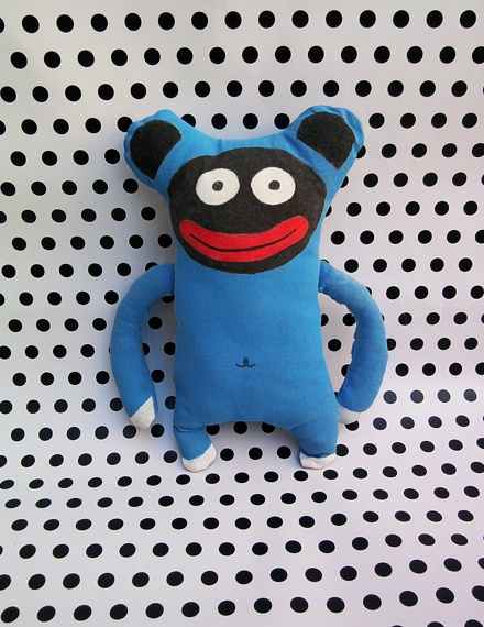 $30  my #toy charlie =)