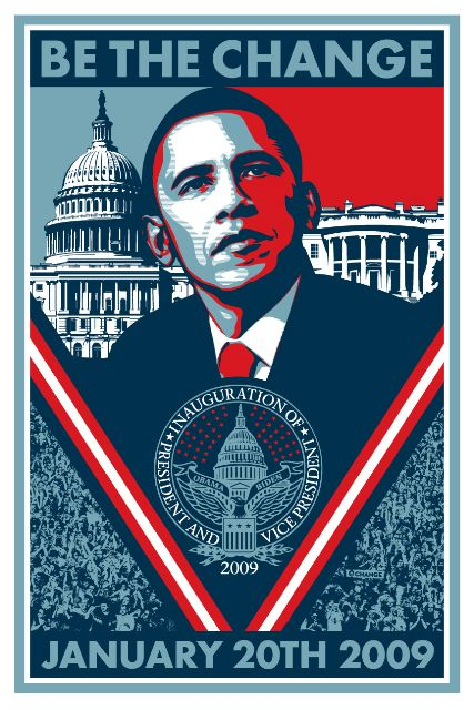 Google Image Result for http://obeygiant.com/images/2009/01/shepard-obama-inauguration-no-cream.jpg