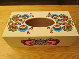 szkatułki ażurowe galeria - Szukaj w Google