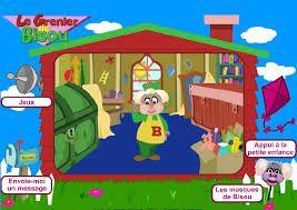 Cette série permet d'initier les enfants à l'écologie et aux principes de base du respect de l'environnement par le jardinage.
