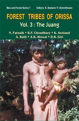 Buy Forest Tribes of Orissa: The Juang (Volume 3) at Flipkart, Snapdeal, Amazon, HomeShop18, Ebay at best price in India. Compare Forest Tribes of Orissa: The Juang (Volume 3) price in India. 9788124604151.|| Buyhatke.com