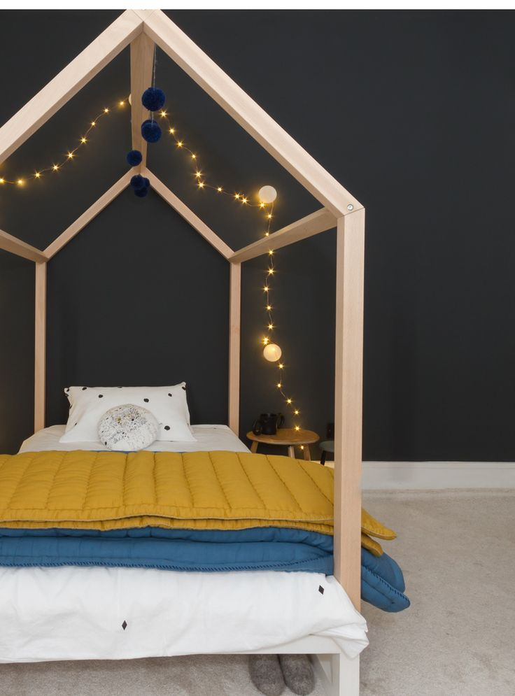 224 best images about sofia on pinterest kids rooms ikea hacks
