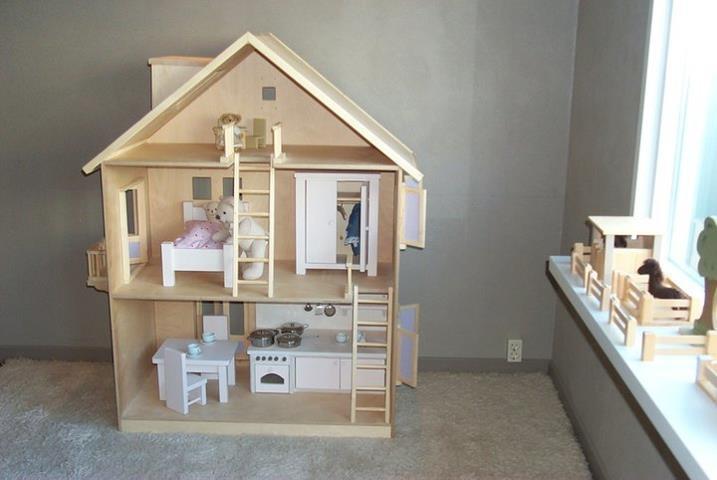 Twizziedesign handgemaakt educatief houten speelgoed