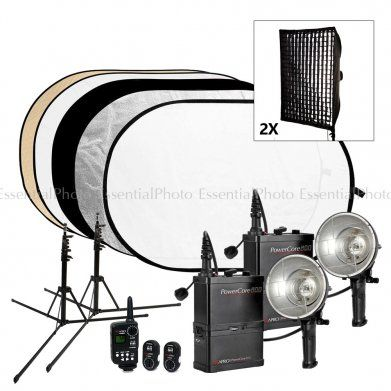 10 best studio lighting setup tips and tutorials images on pinterest