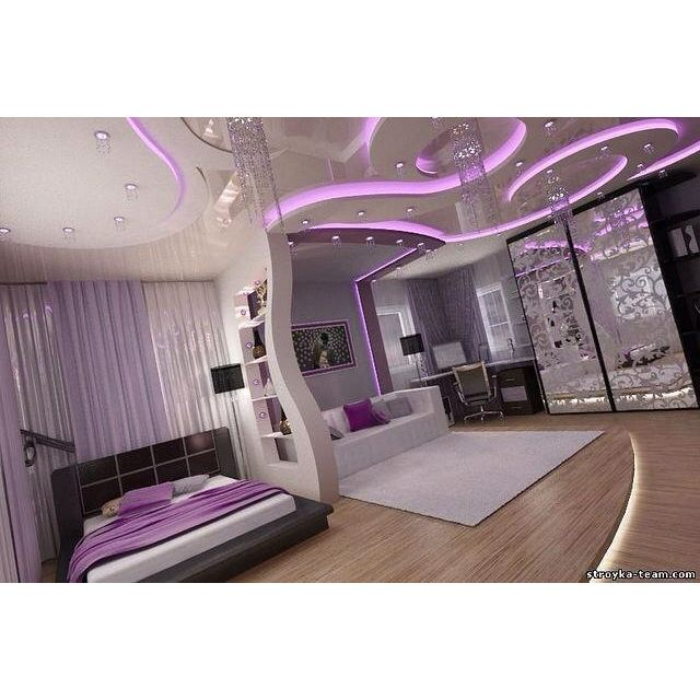 Purple Dream Bedrooms For Girls Black Bedroom Wall Decor Bedroom Design In India Colour Shades Of Bedroom: 17 Best Ideas About Rich Girl Bedroom On Pinterest