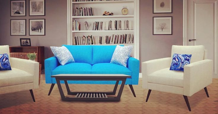 Stylish  Dane Sofa…    Price>>19,999/- #Sofa #DesignerSofa #LuxurySofa #beautifulSofa #StylishSofa #FurnitureSofa #RoomSofa #HomeSofa #OfficeSofa #Furniture #Homedecor #RoomFurniture #Rainforestitaly