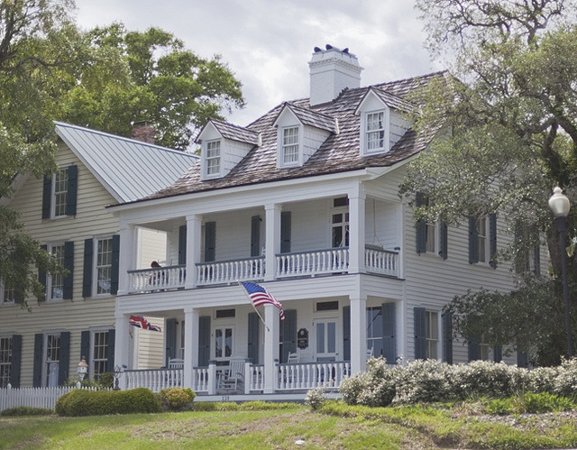 17 best images about southport nc on pinterest the for Carolina island house cost to build