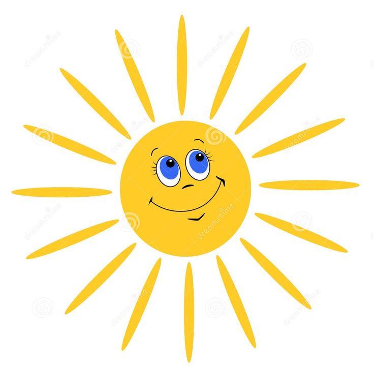 8 best Sunshine images on Pinterest | Sunshine, Funny ...