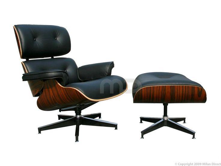 841 mejores imágenes de furniture design idea en pinterest
