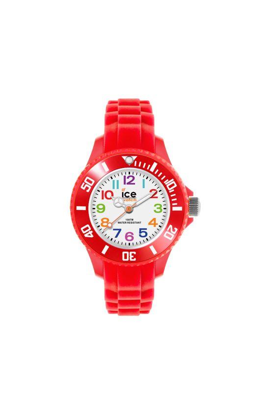 Ice-Watch to idealna opcja dla każdego – zawróći w głowie nawet dzieciom! #IceWatch #design #cute #young #girls #butikiswiss #butiki #swiss   http://www.swiss.com.pl/pl/produkty/producer/60/zegarki_ice-watch.html#19401