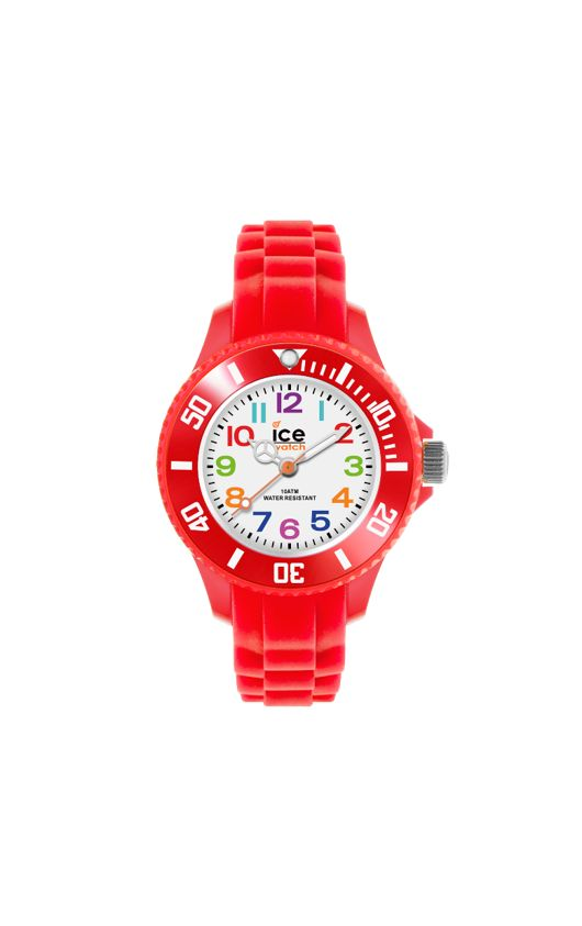 Ice-Watch to idealna opcja dla każdego – zawróći w głowie nawet dzieciom! #IceWatch #design #cute #young #girls #butikiswiss #butiki #swiss   http://www.swiss.com.pl/pl/produkty/producer/60/zegarki_ice-watch.html#19401
