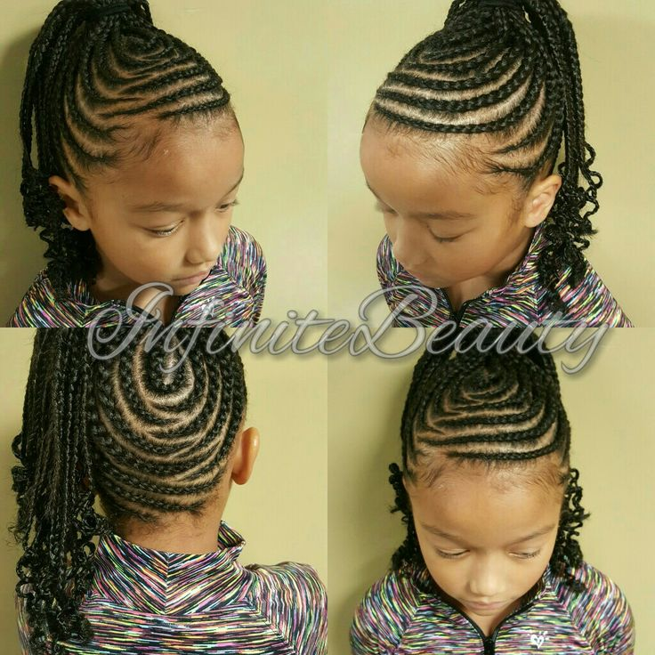 haircuts for toddler boys braids for my work 1660