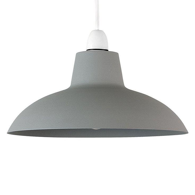 Bathroom Lights Tesco 126 best lights images on pinterest | room lights, ceilings and
