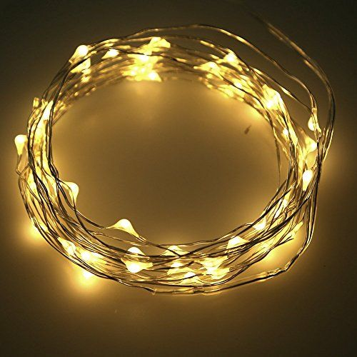 Pretty Indoor String Lights : 17 Best ideas about Indoor String Lights on Pinterest Indoor lights, String lights and ...