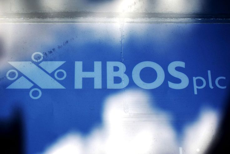 Lloyds Mugged Shareholders Into 2009 HBOS Deal, Lawyer Says