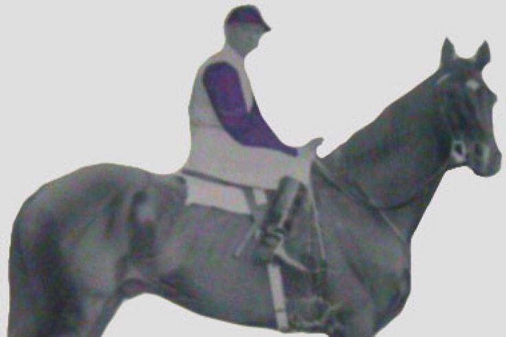 1912 Piastre