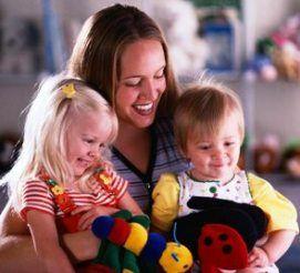Asili nido e baby sitter, istruzioni operative per chiedere il bonus da 600 euro: http://www.lavorofisco.it/asili-nido-e-baby-sitter-istruzioni-operative-per-chiedere-il-bonus-da-600-euro.html