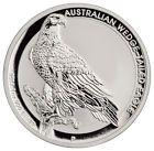 ♥❁ 2017-P Australia $1 1 oz. #Silver Wedge Tailed Eagle Original Mint Cap SKU44908 http://ebay.to/2iyjWL9