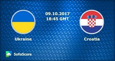 #livestream9 zdf stream | #NBA | Ukraine Vs. Croatia | Livestream | 09-10-2017: Advertisements Ukraine Vs. Croatia Click Here to Watch Now…