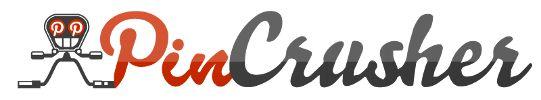 \nPinCrusher  Pinterest App and Marketing Tool