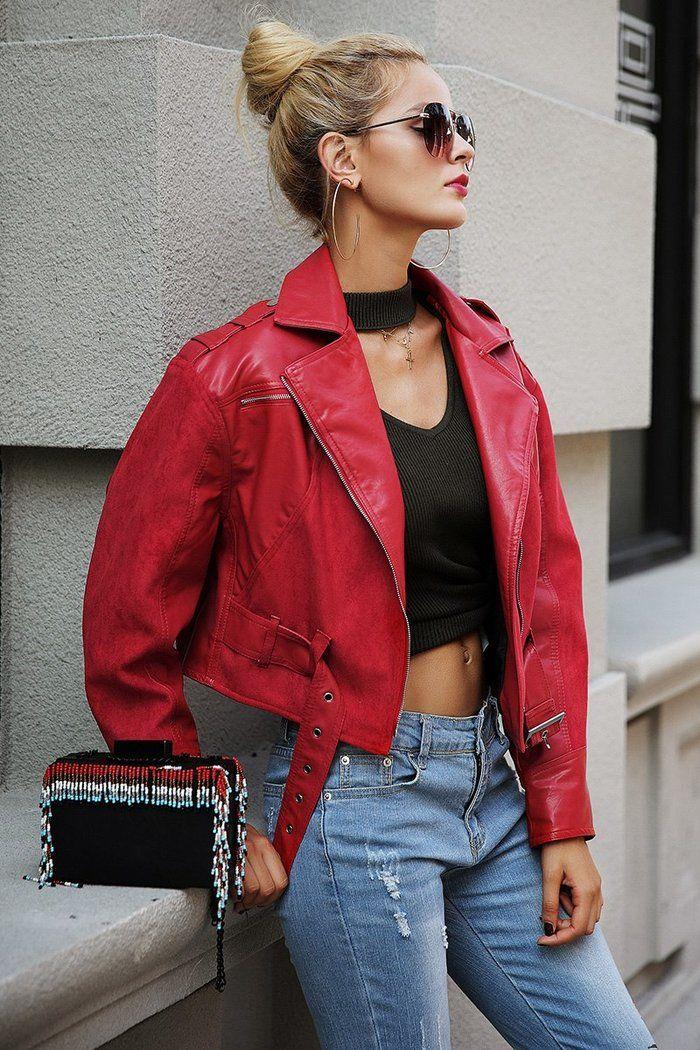 99a3ee18a07 womens winter jacket womens winter coats womens jacket womens faux leather  jacket womens aviator jacket womens aviator faux leather jacket winter  jacket ...