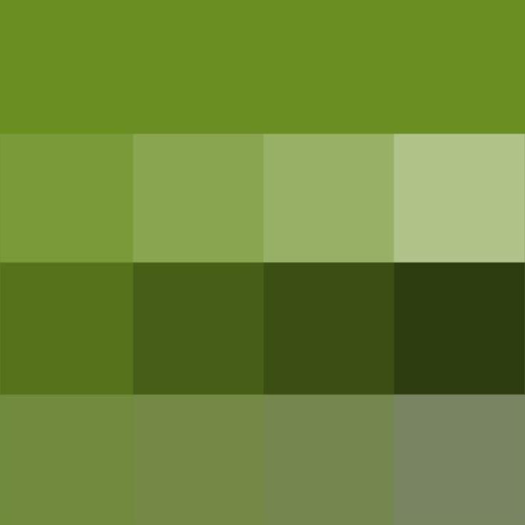 28 Best Images About Grass Color On Pinterest Paint