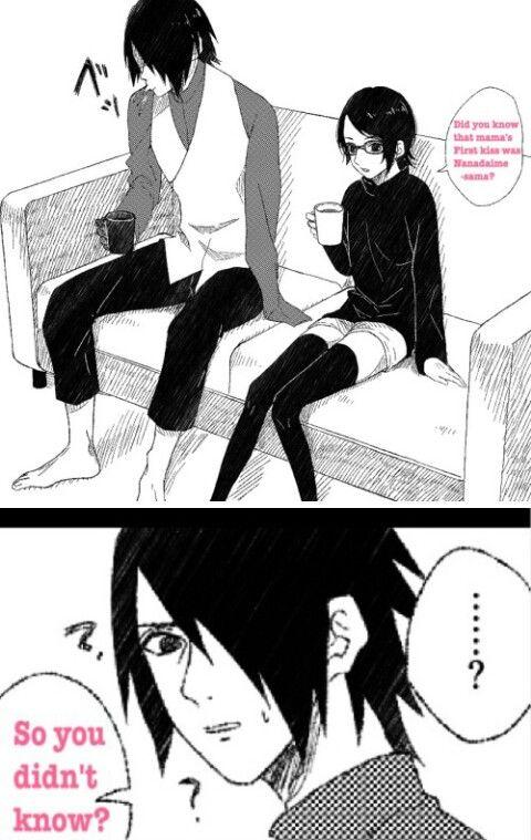 Blog de Sakura-Sasuke-Fic-Love - Page 2 - Naruto 3