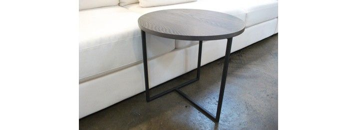 Greenwich side table - Designers Collection