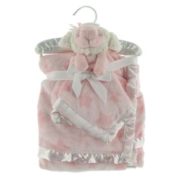 49 Best images about Baby GIRL #2 on Pinterest | Knit hats ...