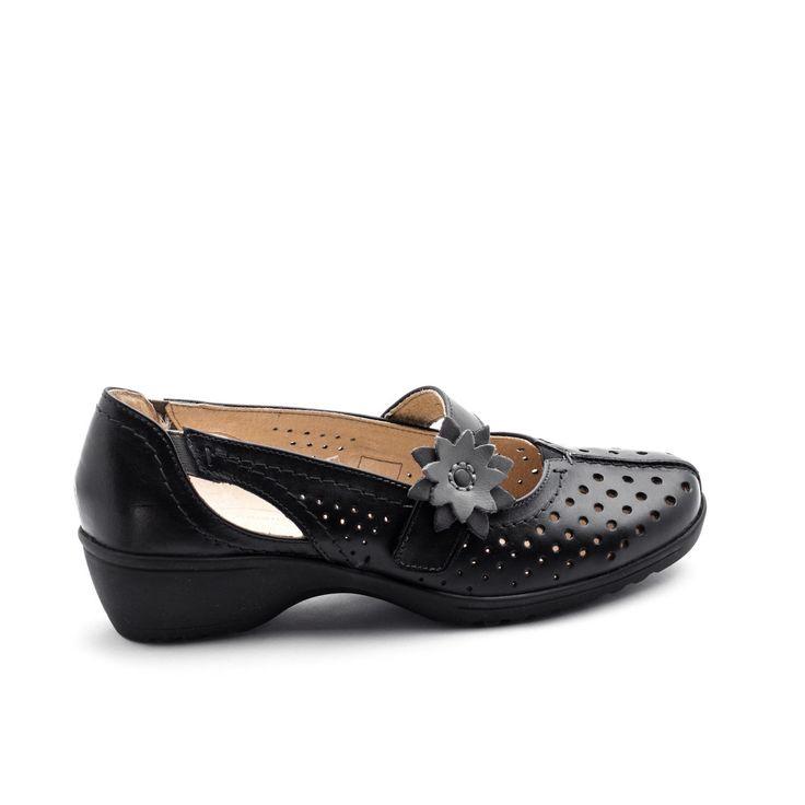 pantofi dama Gitanos - Dama | Asortie - Magazinul tau de pantofi