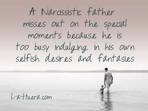 17 Best Too Busy Quotes On Pinterest: 17 Best Father To Son Quotes On Pinterest