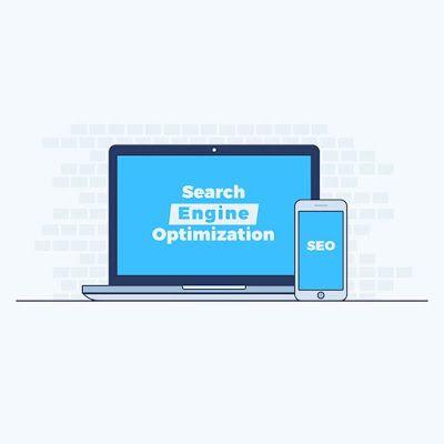 Néha-néha érdemes felvérteznie magát új SEO ismeretekkel, hogy segítsen weblapjának elérni az áhított Google top 10-et. Az alábbiakban 5 olyan modern és működő #SEO technikát mutatok be, amelyeket ön is alkalmazhat weboldalánál.