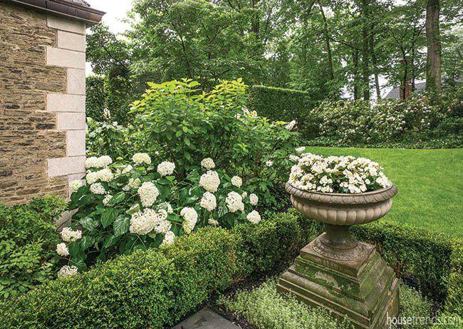 167 best Victorian Garden Style images on Pinterest Gardens