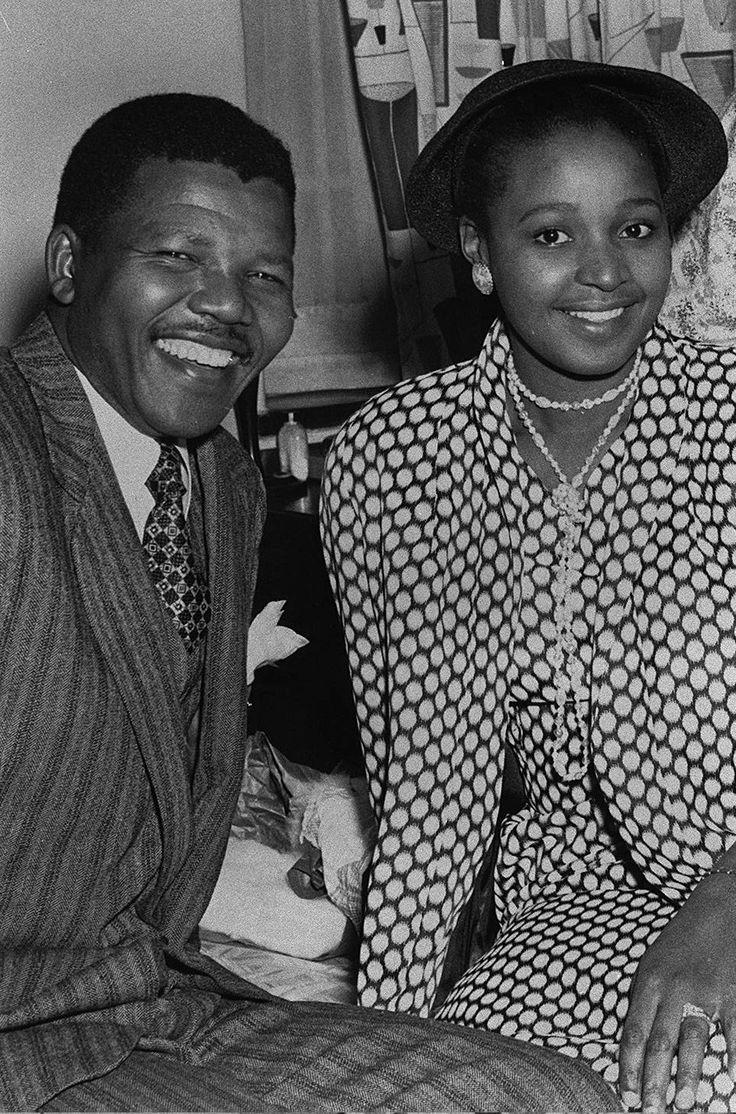 17+ best ideas about Winnie Mandela Movie on Pinterest ...