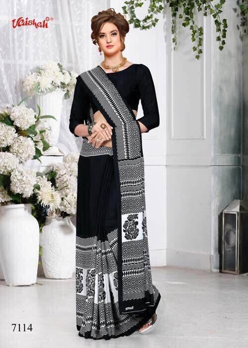 Bollywood Saree Party Wear Indian Pakistani Ethnic Designer Sari Wedding HDN0009 | eBay
