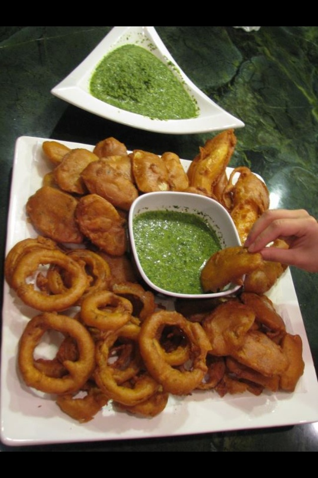 100 afghan food recipes on pinterest afghan recipe for Afghanistani cuisine