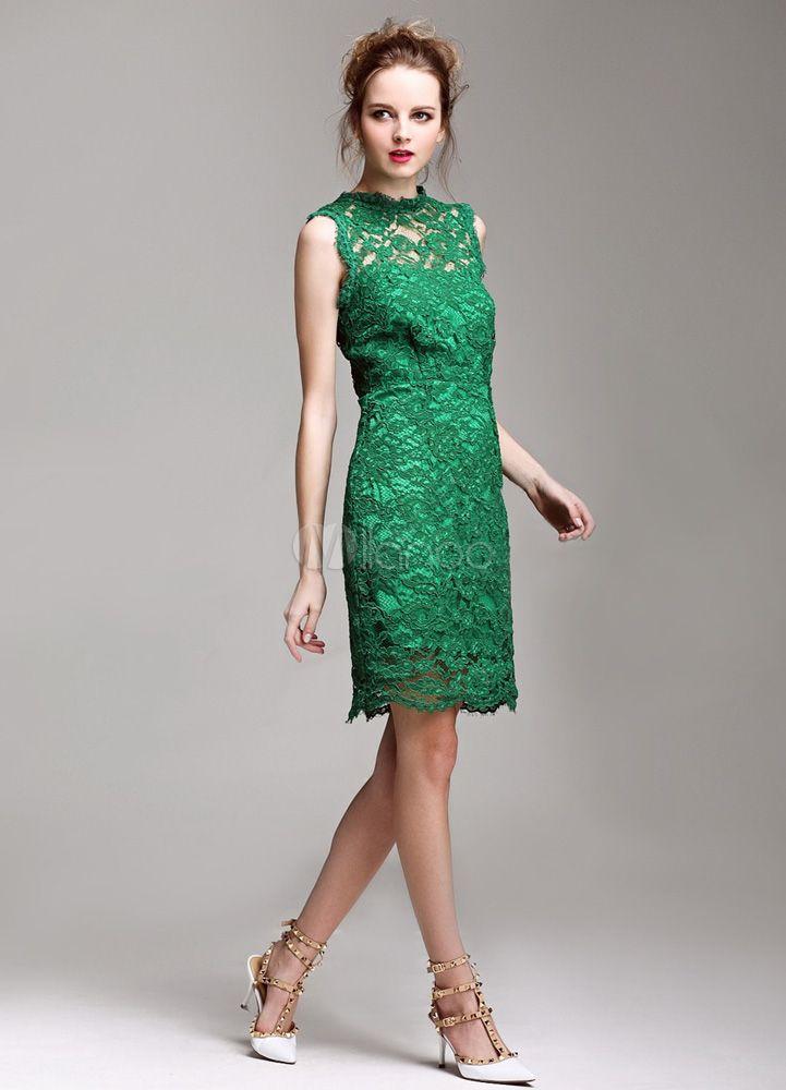 Plus Size Cocktail Dresses Dallas Tx - Prom Stores | Cocktail ...