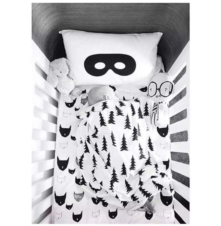 Barato Ins beauloves calor clássico cama colcha e fronha gato preto e branco Tartan Plaid235 * 180 cm, Compro Qualidade Roupas de cama diretamente de fornecedores da China:             15NEM primavera e verão babydior vestido personalizado vermelho plissado saia do vestido meninas