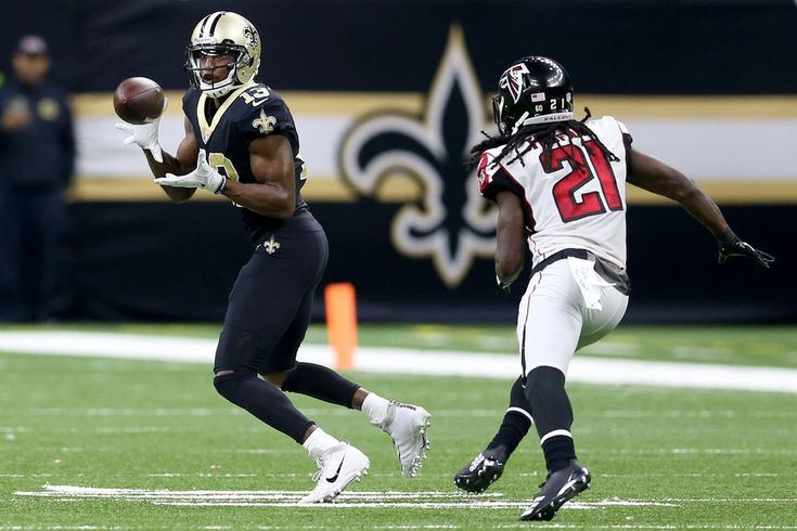 The SB Nation Fantasy War Room is LIVE until 1:00 p.m. ET! Drop in with all your questions. The SB Nation Fantasy War Room will be live today until 1:00 p.m. ET, answering all your fantasy football questions. If you can't see the comments at the bottom of the article, click here. T...